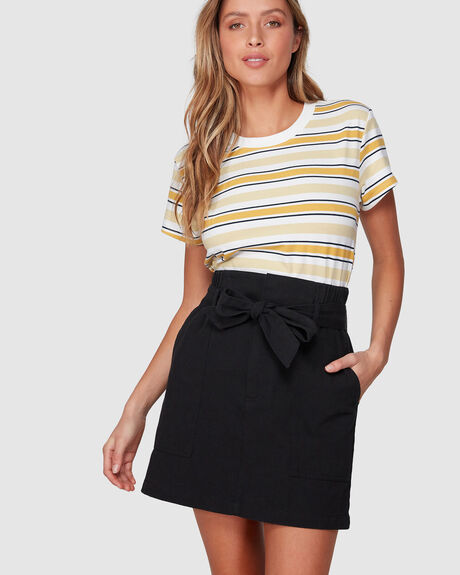 SURPLUS SKIRT