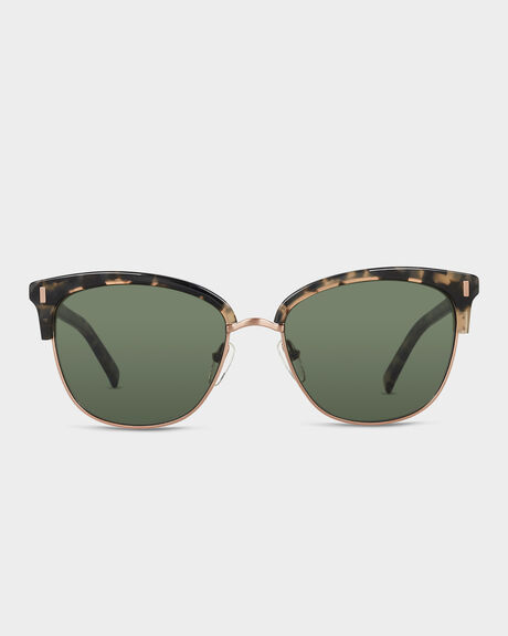 LITTLE LIES SUNGLASSES