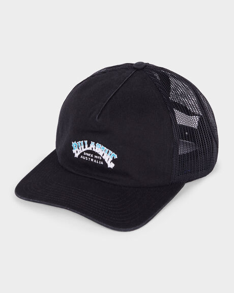 BOYS BREAKDOWN TRUCKER