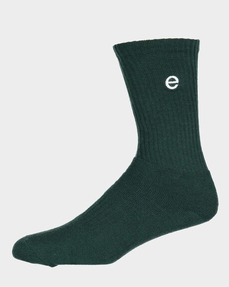 Prime Sock