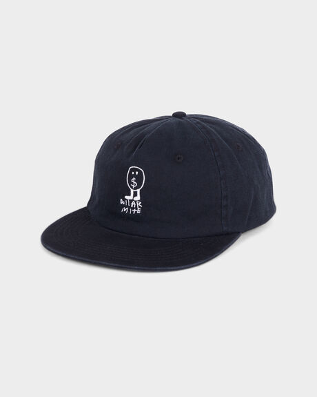 DOLLARMITE CAP