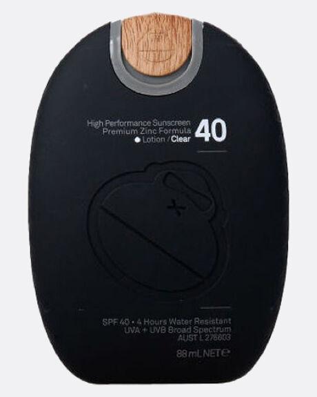 Signature Spf40 Lotion 88ml