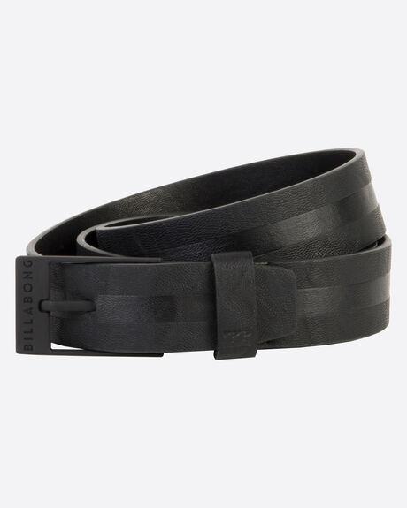 Bower Belt