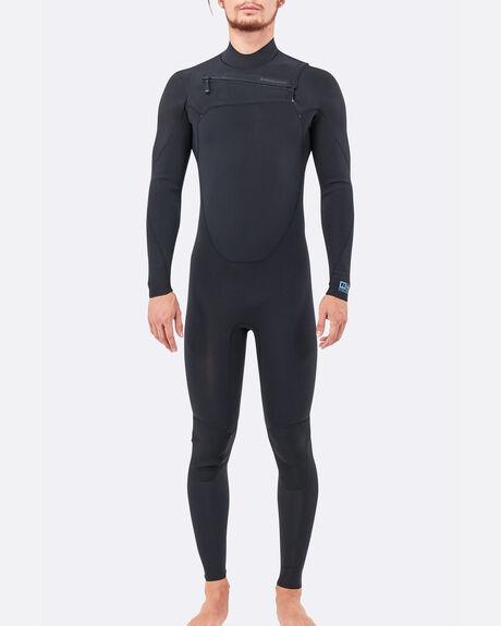 R1 Lite Yulex Full Suit