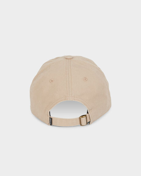 B.COOLS EMBRO CAP