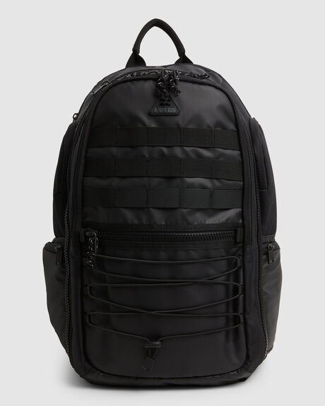 ADVENTURE DIVISION COMBAT BACKPACK