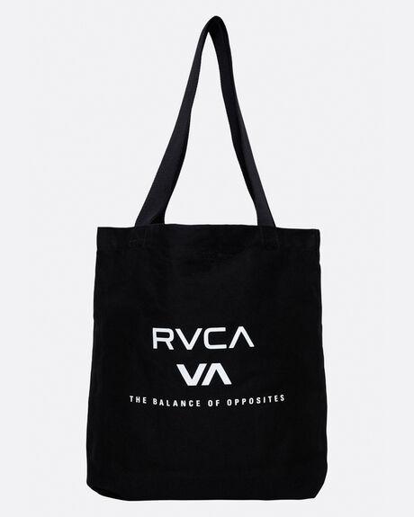 The Rvca Tote