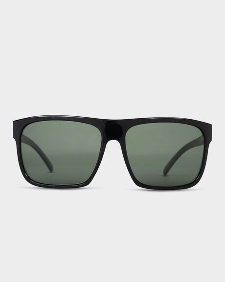 AFTER DARK POLARISED SUNGLASSES