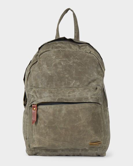 SOHO MINI BACKPACK