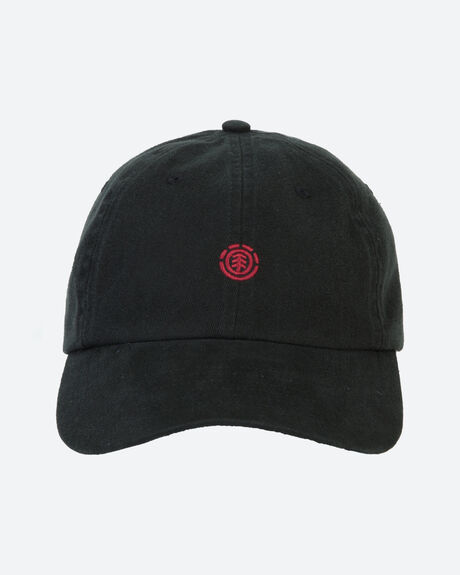 Icon Cap