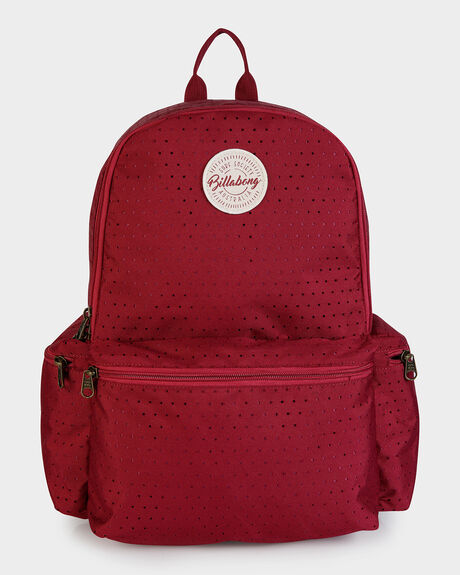 REVELATION BACKPACK