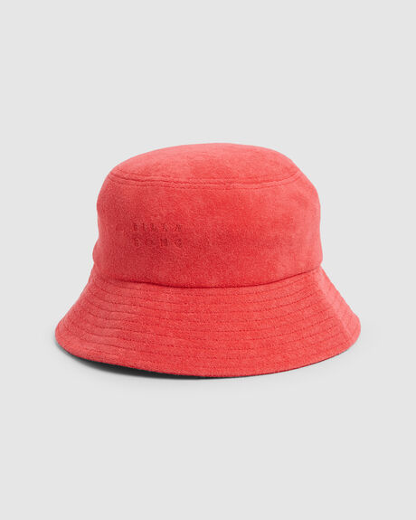 SUMMER CRUSH HAT