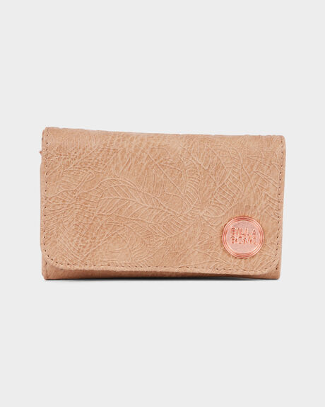 HAWAIIAN WALLET