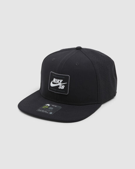 2e2a88097 HEADWEAR| SHOP CAPS & HATS ONLINE | SDS