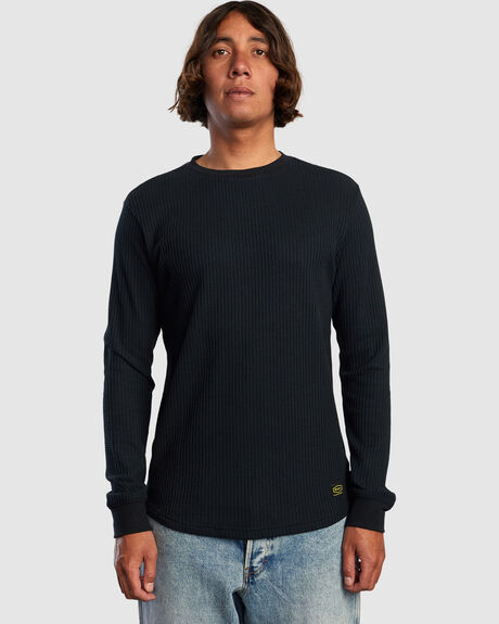DAY SHIFT THERMAL LS
