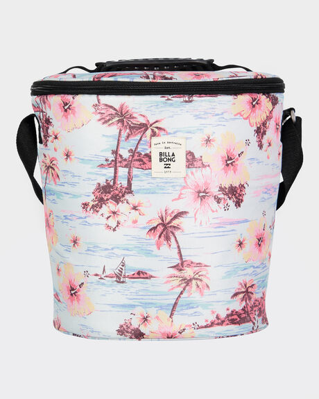 Luau Cooler Bag