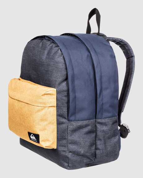 EVERYDAY POSTER 30L LARGE BACKPACK