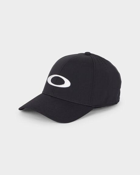 FORCE CAP