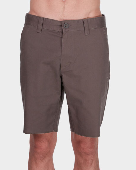 Toil 2 Chino Short