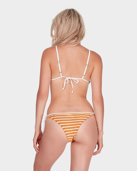 HONEY DAZE ISLA TIE SIDE BIKINI BOTTOM