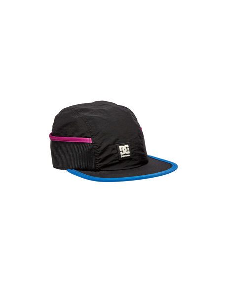 PATERSON X DC HIKER HAT