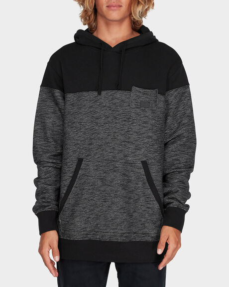 38 DEGREES SOUTH POP HOODIE