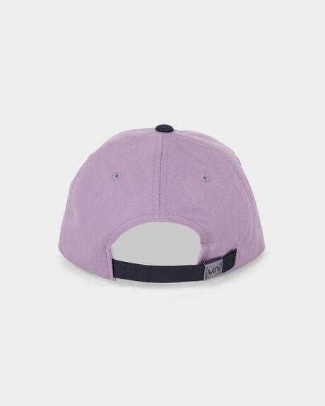 RAT EATERS CAP