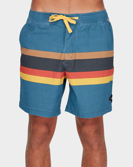 SUNSET BOARDSHORT