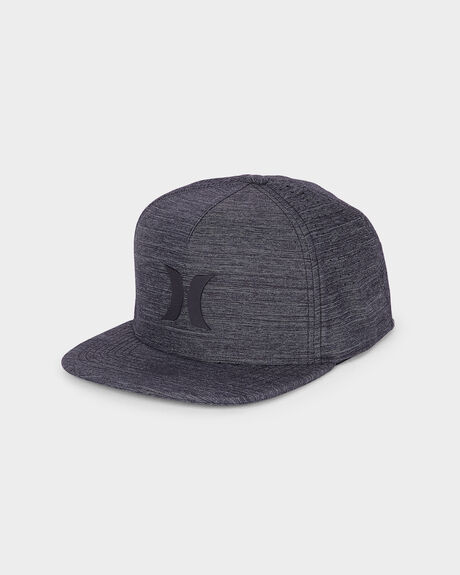 DF ICON 4.0  HAT