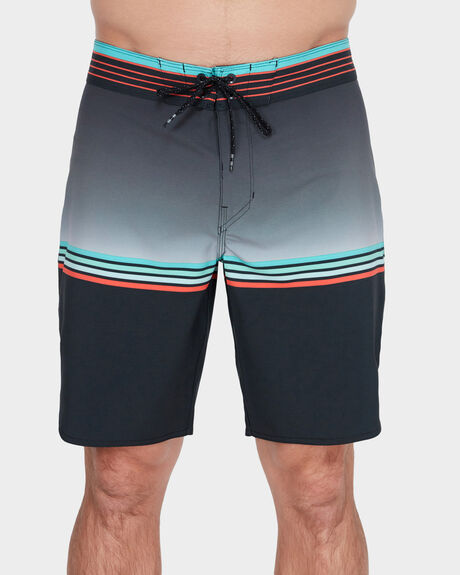 FIFTY50 X BOARDSHORT