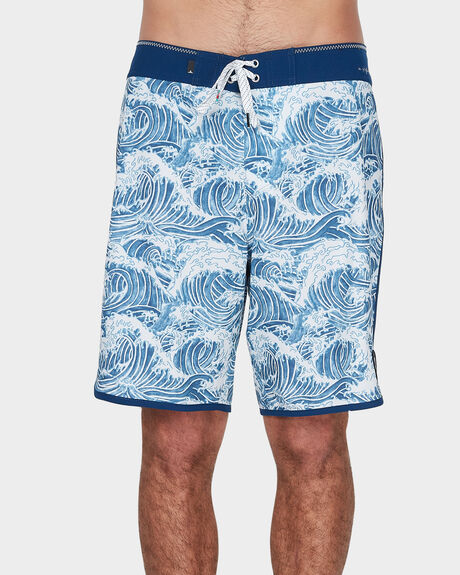 HIGHLINE LEGEND BOARDSHORT