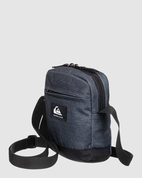MAGICALL 2L - SMALL SHOULDER BAG FOR MEN