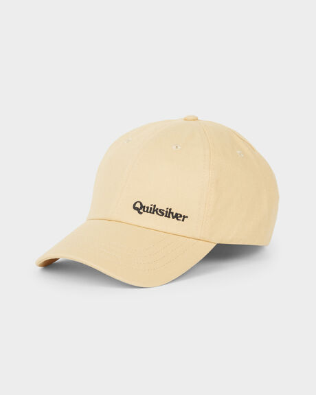 CURSINBARTENDER CAP