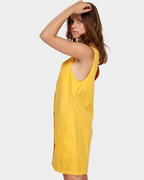SHOUTOUT DRESS