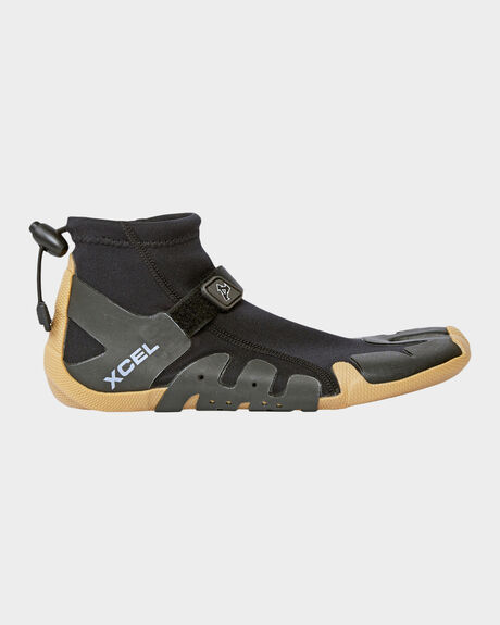 1MM INFINITI SPLIT TOE REEF BOOT