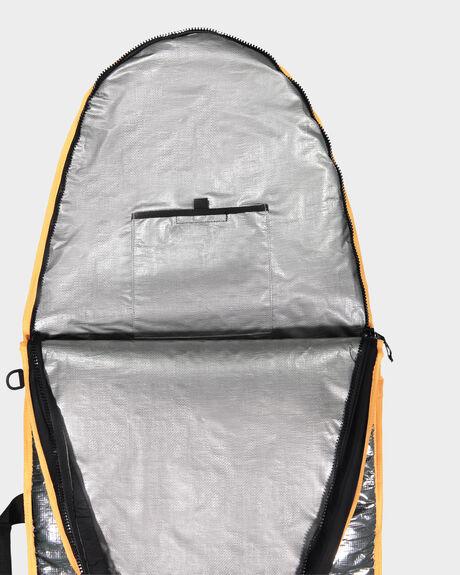 "DAKINE JOHN JOHN FLORENCE DAYLIGHT 6'3"" SURFBOARD BAG"