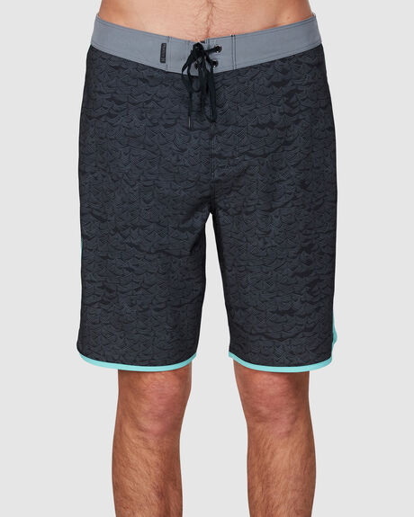 PHANTOM SLEEPY HOLLOW 2  BOARDSHORT