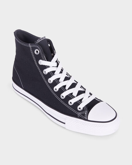 CONVERSE CTAS PRO HIGH TOP SHOE