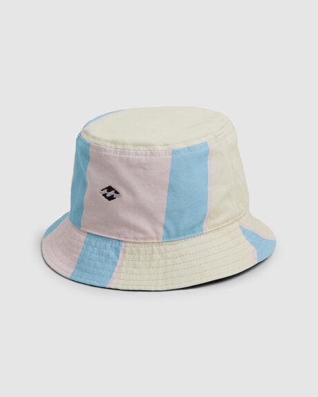 HUX REVO BUCKET HAT