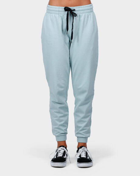 CURVE WAVES TRACKPANT