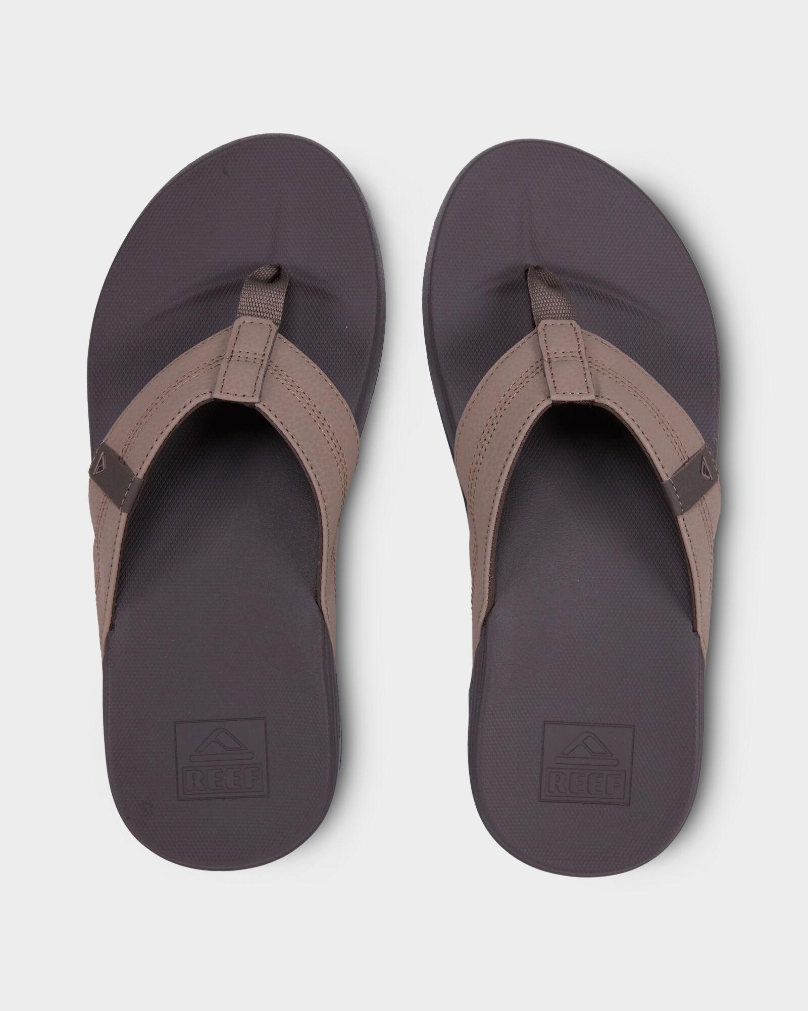 6b5ec1f5787b Reef shop reef shoes more online sds jpg 460x575 Reef thongs