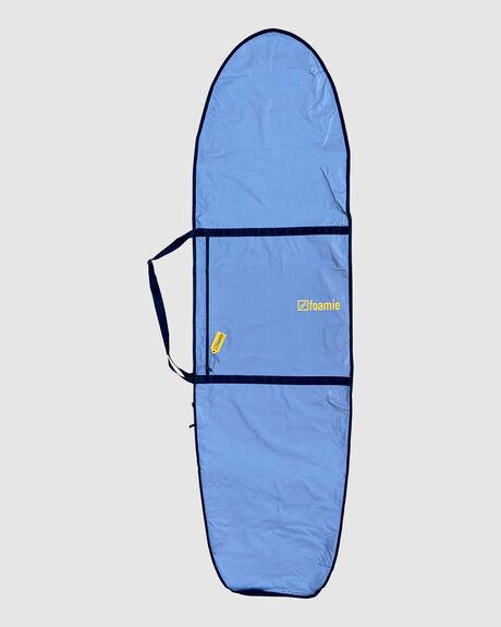 6'0 BOARD BAG