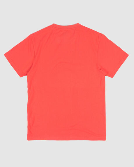ABDUCTION TEE - YOUTH