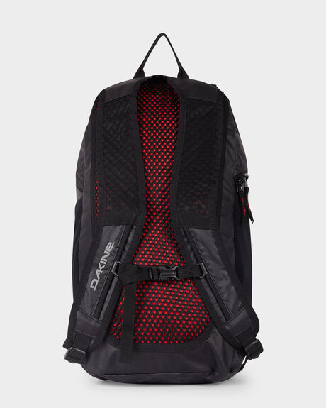 181cfd22a6a27 Storm DAKINE WONDER SPROT 18L BACKPACK