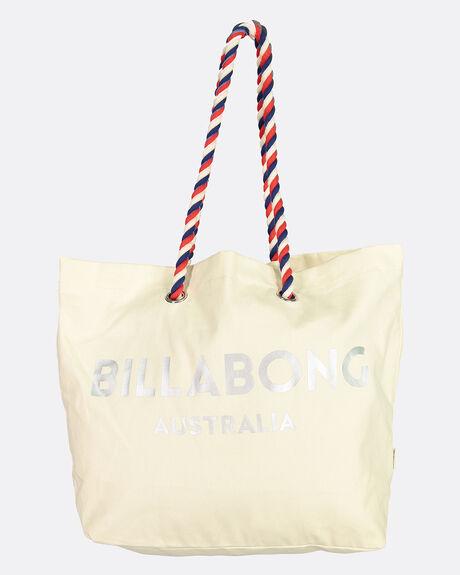 Neptune Beach Bag