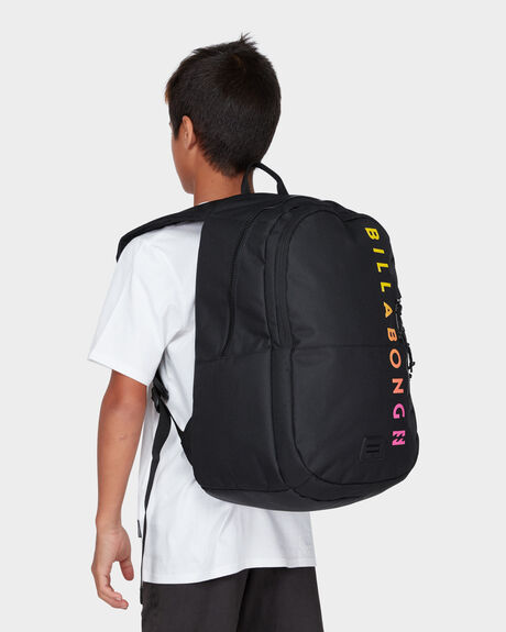 NORFOLK BACKPACK