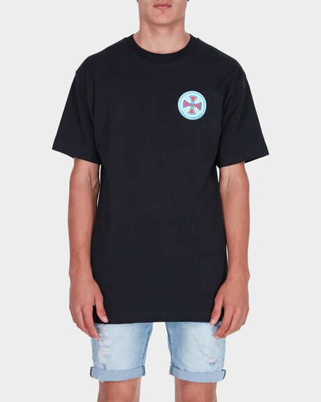 OGTC TEE