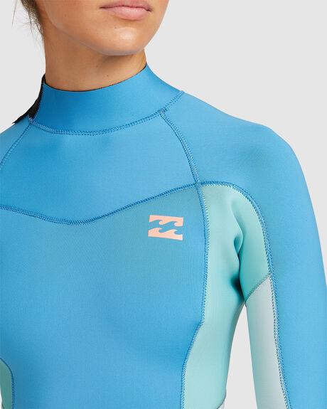 302 SYNERGY BZ BGS FULL