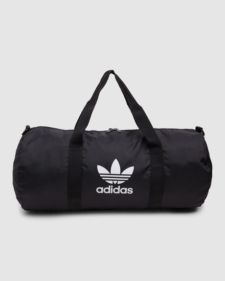 ADICOLOUR  DUFFLE BAG
