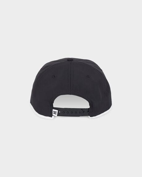EASY PEASY CAP